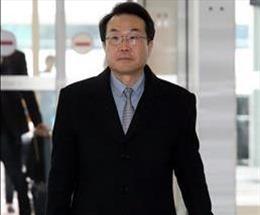 Hàn Quốc: Chưa tới lúc thảo luận về siết chặt trừng phạt đối với Triều Tiên