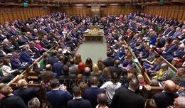 Lãnh đạo Công đảng Anh kêu gọi các nghị sĩ giúp phá vỡ bế tắc Brexit