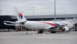 Hãng hàng không Malaysia Airlines có thể bị bán hoặc đóng cửa