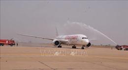 Không có người sống sóttrong vụ rơi máy bay tại Ethiopia