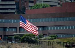 Venezuela đưa ra hạn chót 'trục xuất' nhân viên ngoại giao Mỹ