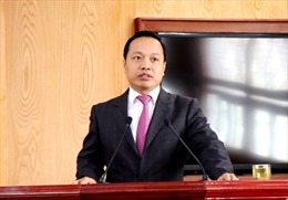 Phê chuẩn nhân sự UBND tỉnh Lai Châu, nhiệm kỳ 2016 - 2021