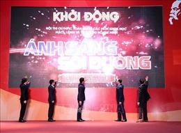 Hội thi Olympic toàn quốc các môn Khoa học Mác - Lênin và Tư tưởng Hồ Chí Minh