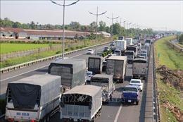 Quy chế đấu giá hạn ngạch thuế quan nhập khẩu ô tô đã qua sử dụng