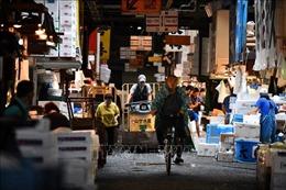 Thiếu lao động, nhiều cửa hàng tiện lợi ở Nhật Bản thử nghiệm rút ngắn thời gian hoạt động