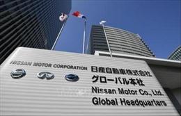 Ban cố vấn hãng xe Nissan đề nghị bỏ vị trí chủ tịch, tránh tập trung quyền lực