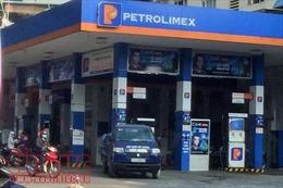 Tỷ lệ chia cổ tức của Petrolimex dự kiến 26%