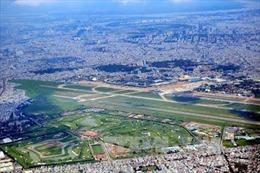 Làm rõ nguồn vốn nâng cấp, mở rộng sân bay Tân Sơn Nhất