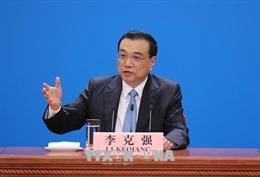 Trung Quốc kêu gọi Mỹ cùng ngăn chặn tình trạng suy giảm lòng tin