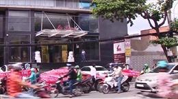 Khởi tố vụ án lừa bán căn hộ tại chung cư La Bonita