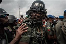 Liên hợp quốc kêu gọi Chính phủ Nigeria bảo vệ người dân phải sơ tán do bạo lực