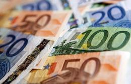 ECB: Chiến tranh thương mại là rủi ro lớn nhất đối với ổn định tài chính
