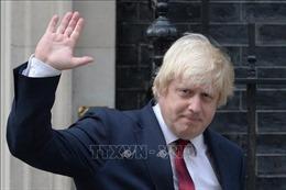 Bị cáo buộc nói dối về Brexit, ứng viên Thủ tướng Anh phải ra hầu tòa