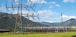 Tiết kiệm điện - Bài 7: Khi tiết kiệm là một đức tính tốt của người Đức