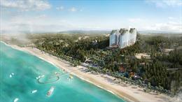 Bình Thuận yêu cầu một số công ty bất động sản ngừng giao dịch