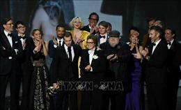 Hồi kết của 'Game of Thrones' phá kỷ lục về lượt xem trên HBO