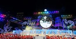 Khai mạc Năm Du lịch Quốc gia 2019 và Festival Biển Nha Trang -Khánh Hòa