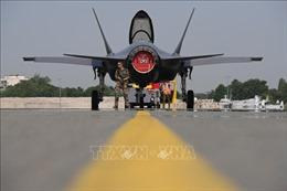 Thổ Nhĩ Kỳ khẳng định không tự cô lập khỏi NATO khi mua tên lửa của Nga