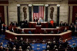 EU phản hồi chỉ trích của Mỹ về các cải cách quân sự