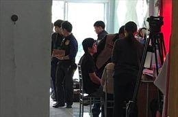Interpol giải cứu hàng chục trẻ em khỏi mạng lưới ấu dâm trực tuyến