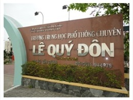 Nhiều ý kiến trái chiều về quy định tuyển sinh lớp 10 THPT tại Đà Nẵng