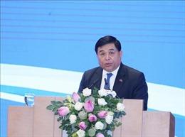 Hiệp định EVIPA: Giúp Việt Nam cải thiện chất lượng đầu tư nước ngoài