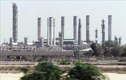 OPEC hạ dự báo mức tăng nhu cầu dầu mỏ thế giới trong năm 2019
