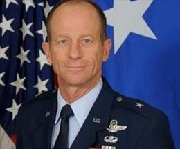 Cựu tướng Không quân giữ chức Ngoại trưởng Mỹ phụ trách khu vực Đông Á và Thái Bình Dương