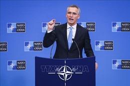 NATO thông qua chính sách mới về không gian