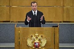 Nga cần các biện pháp bổ sung để 'làm nóng' nền kinh tế