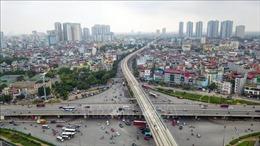 Hà Nội lập đường dây nóng hỗ trợ doanh nghiệp giải ngân vốn đầu tư công