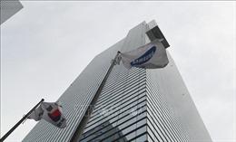 Samsung tiếp tục lọt top những nơi làm việc tốt nhất