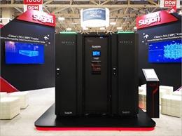 Sau Huawei, danh sách đen của Mỹ tiếp tục gọi tên 5 tổ chức của Trung Quốc