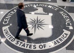 Iran tuyên bố triệt phá một ổ gián điệp CIA