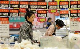 Gần 900 sản phẩm của Trung Quốc bị Canada 'thổi còi' trong hai năm qua
