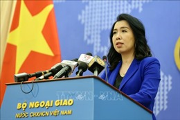 Báo cáo Tự do Tôn giáo Quốc tế của Bộ Ngoại giao Hoa Kỳ thiếu khách quan về Việt Nam