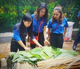 Sắp diễn ra chương trình lớn về bảo vệ môi trường cho thiếu nhi Việt Nam