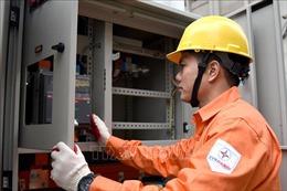 Khuyến cáo sử dụng điện tiết kiệm khi nắng nóng gia tăng