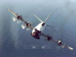 Venezuela lên án vụ máy bay do thám Mỹ xâm phạm không phận