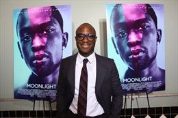 'Moonlight' đứng đầu danh sách 100 bộ phim hay nhất thập kỷ