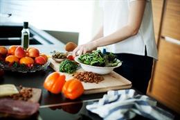 Phương pháp mới giúp 'tống khứ' 0,4 kg trọng lượng thừa cứ mỗi 5 tuần