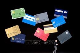 Chính thức phát hành Apple Card tại Mỹ