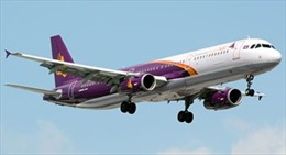 Hãng hàng không quốc gia Campuchia mở đường bay thẳng Phnom Penh - Đà Nẵng