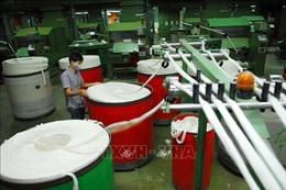 Dệt may Việt Nam thích ứng với hội nhập