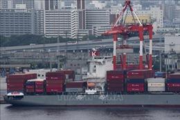 Mỹ hối thúc Hàn Quốc, Nhật Bản tìm 'giải pháp sáng tạo' cho tranh cãi thương mại