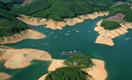 Quản lý và sử dụng tài nguyên nước bền vững - Bài 2: Cần quy hoạch tổng thể