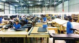 Công ty dệt may Nhật Bản sẽ mở nhà máy sản xuất mới ở Việt Nam