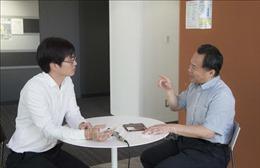 Nhiều chuyên gia kêu gọi Trung Quốc tuân thủ luật pháp quốc tế ở Biển Đông