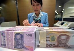 Các nước ứng phó ra sao trước nguy cơ chiến tranh tiền tệ Mỹ-Trung?