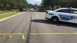 Tấn công bằng dao tại Florida làm nhiều người bị thương
